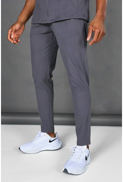 Jogging de yoga premium - MAN, Grey