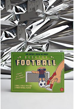 Mens Multi Desktop Football