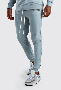 Blue Man Official Jogger