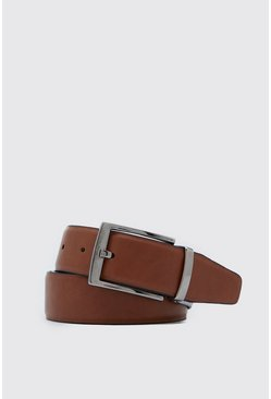 Multi Smart Reversible Belt