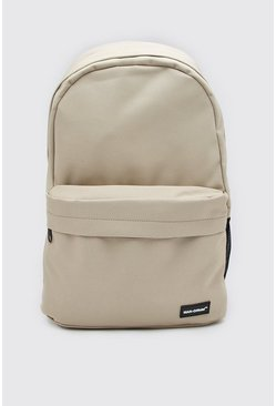 Stone MAN Official Basic Backpack