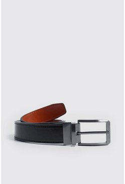 Multi Reversible Belt