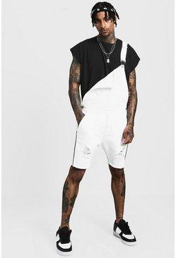 2d7117e580fb Mens Holiday Clothes | Mens Summer Clothes - boohooMAN UK