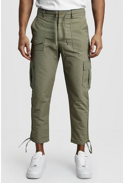 4f7e7fd55363 Mens Trousers | Casual & Formal Trousers - boohooMAN