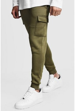 e9acf1cde08 Mens Trousers