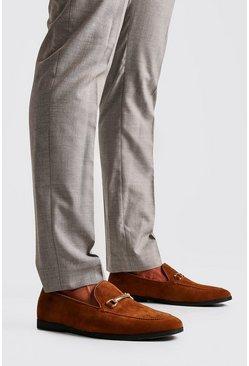 ea13e00f9b03 Mens Shoes   Mens Casual, Sport & Office Shoes - boohooMAN UK