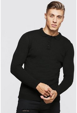 ff419796 Muscle Fit Clothing | Muscle Fit T-Shirts - boohooMAN