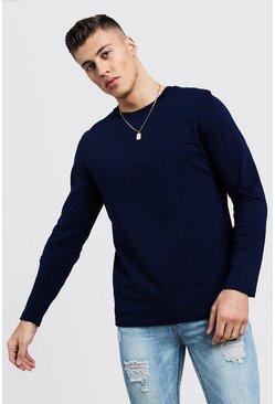 3a32d1e65c12 Mens Tops   Shirts, T-Shirts, Tank Tops - boohooMAN US